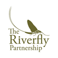 Riverfly logo small 1