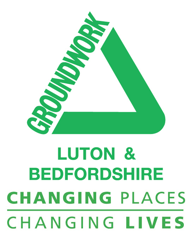 Groundwork Luton and Bedfordshire