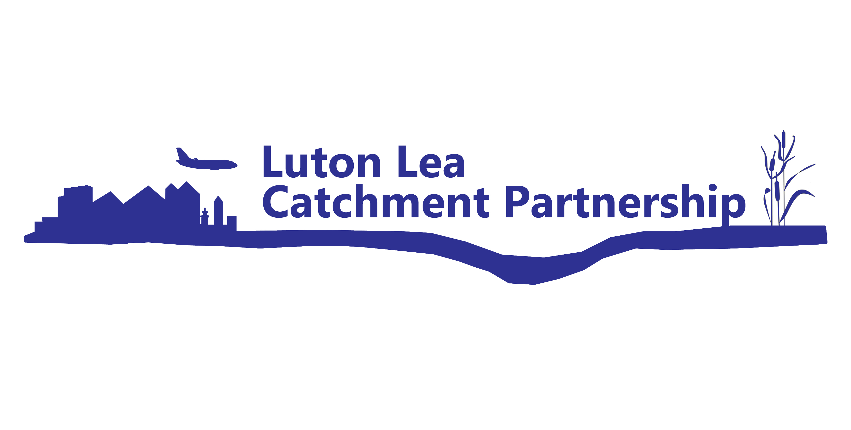 Luton Lea Catchment Partnership high res FINAL
