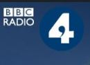 Radio Four logo